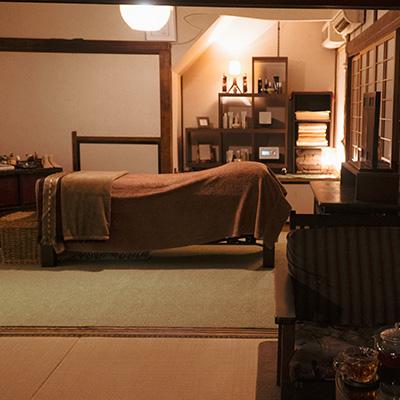 おうちサロン開業 イメージ写真1