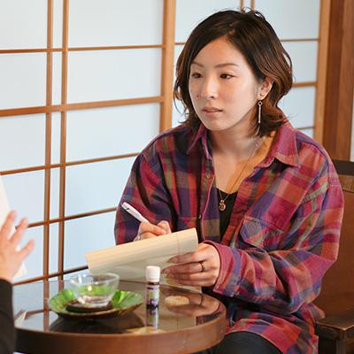 おうちサロン開業 イメージ写真3